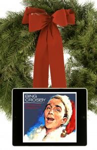 Ho-Ho-Holiday Playlist