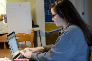 Music Must-Haves: Songs for Sleep, Songs for Studying