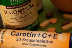 Health Supplements: Must-have or Total Gimmick?