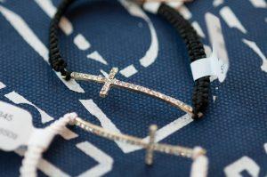 Would You Wear It?: Spiritual Jewelry