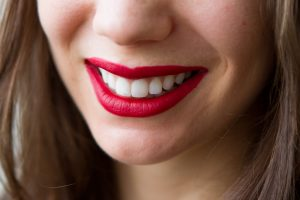 Embracing the Bold: How to Achieve the Perfect Red Lip