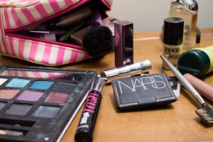 What's In Your Bag?: Our Top Picks