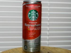 Energy Drinks: Our Enemies In Disguise