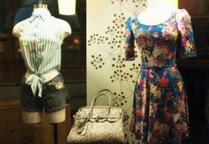 Coming Soon: Penn State's First Fashion Club