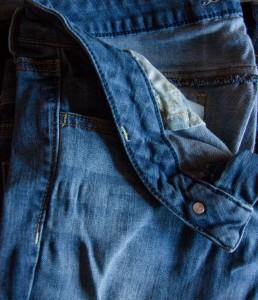 Your Boyfriend's Jeans
