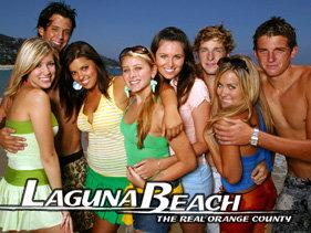 TBT: Laguna Beach