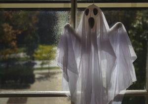 TBT: Halloween's Glory Days