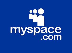 TBT: MySpace