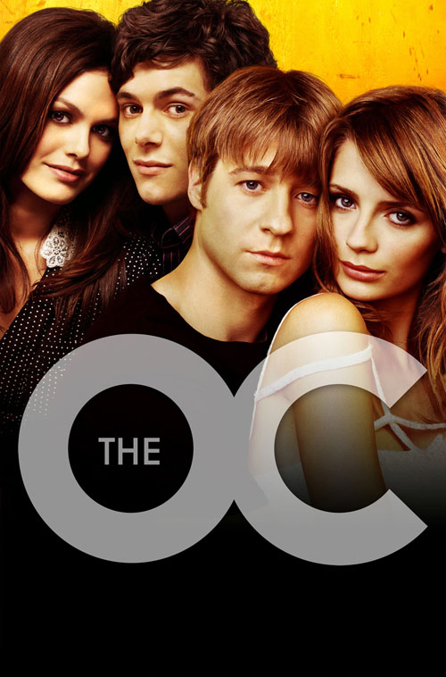 TBT: The OC