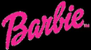 TBT: Barbie