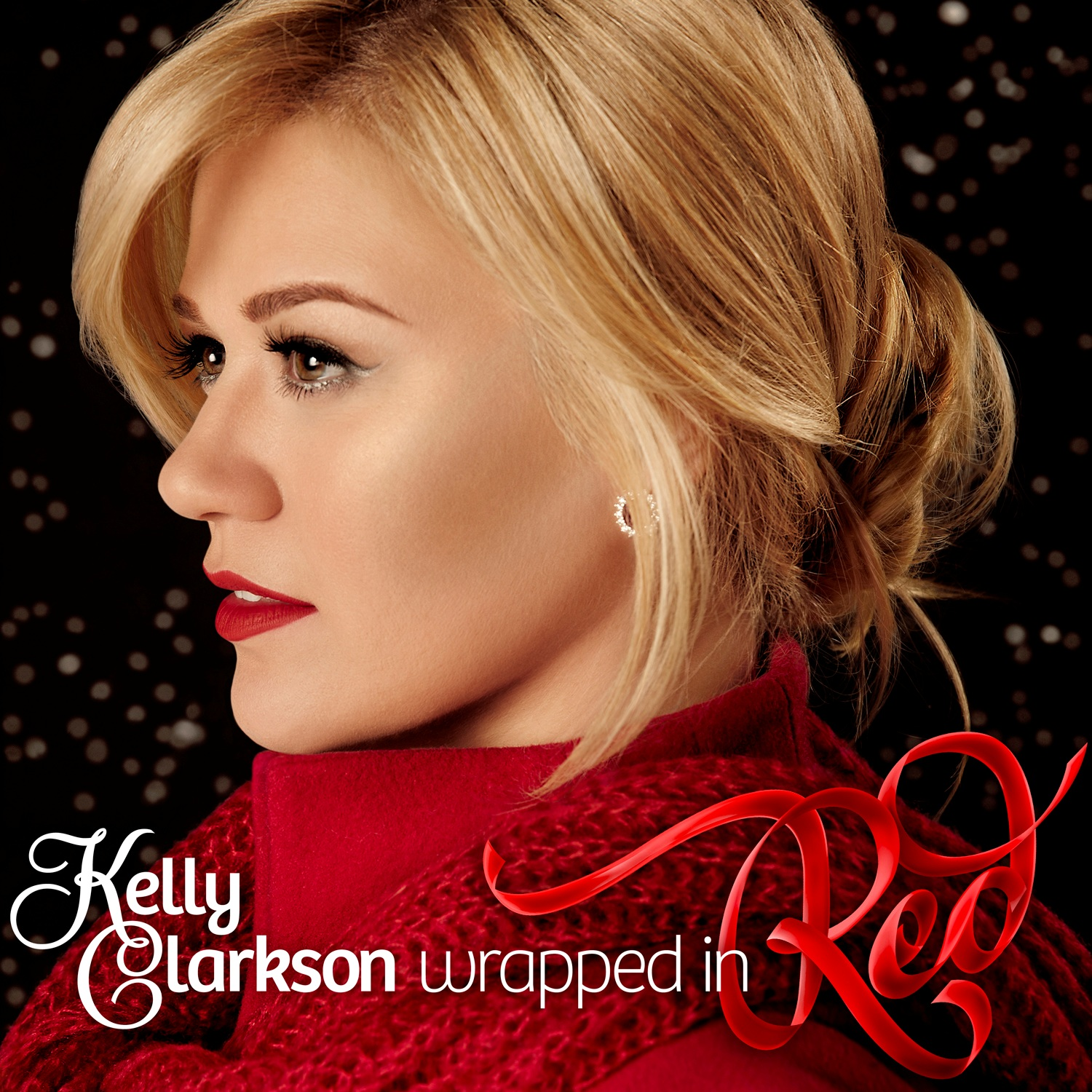 kelly_wrappedinred
