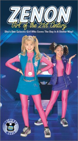 TBT: Top 10 Disney Channel Original Movies
