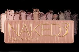 The Naked 3: Overrated or Worth It?