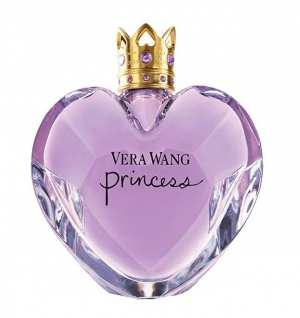 Perfumes: Sweet Smells for the Holidays