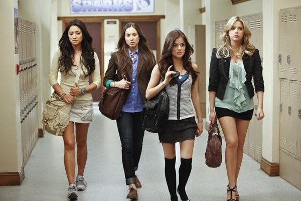 pretty-little-liars-girls