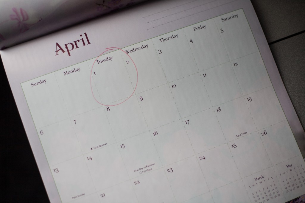 The Origin of April Fools: Why the Joke's On Us