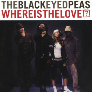 Whereisthelove_cover