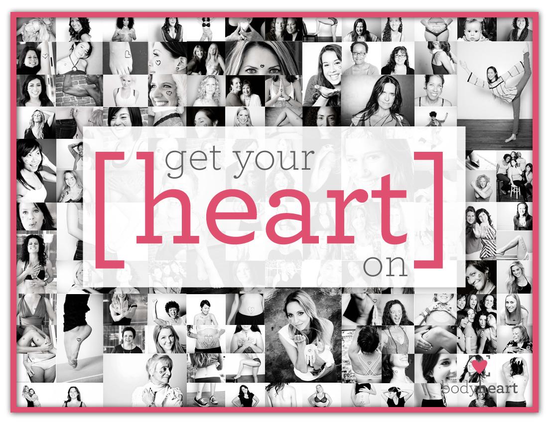 HeartOn5-2