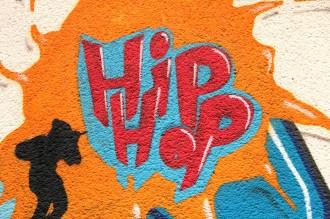 graffiti-393488_1280