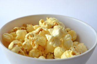 popcorn-390293_1280