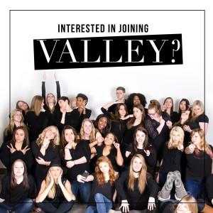 valleystaff ad
